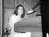 Rainer---15-Jahre---an-der-Orgel