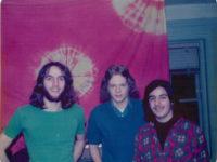 Rainer-Berklee-75---Frank,-Kurt
