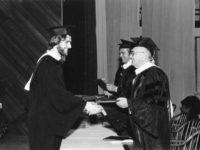 Rainer-Diploma