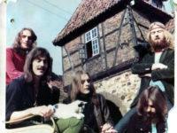 Weed-vor-Gut-Stockhausen---1971