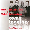 Come-Together_k-Cover
